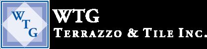 WTG Terrazzo & Tile